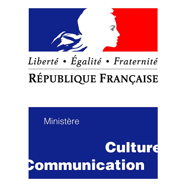 ministere_culture_communication.jpg (51 KB)
